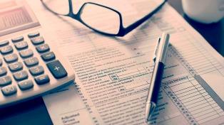 La AFIP no excluirá a monotributistas de oficio por pasarse de categoría hasta marzo