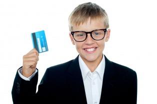 Los economistas ponderan la bancarización de los jóvenes