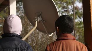Unicef pidió proteger a los niños que se conectan por primera vez a la web