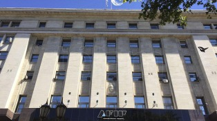 La AFIP ratificó que el plazo para inscribirse al blanqueo vence el 31 de marzo