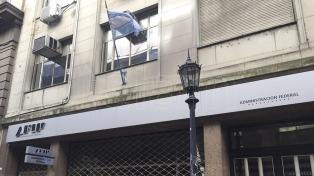 AFIP pidió a la Justicia que evite la venta de activos del Grupo Indalo