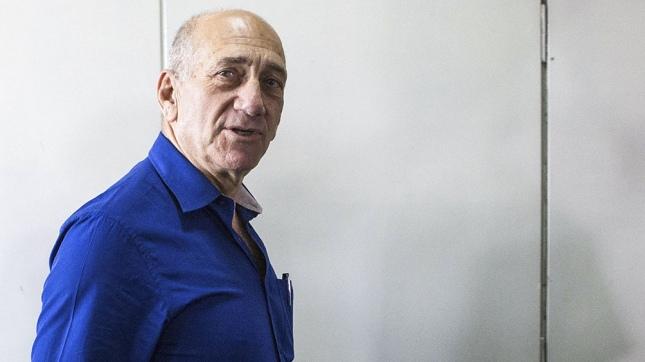 Israel cerrará la cadena Al Yazira por orden del primer ministro