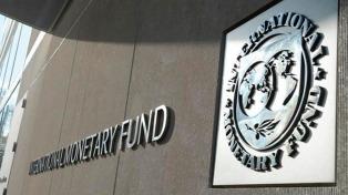 El FMI destacó los logros en materia económica y social