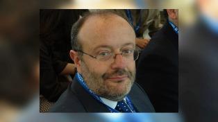 Funcionario español advirtió que no habrá reconciliación sin justicia