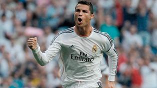 Real Madrid clasificó con un penal dudoso y eliminó a Juventus