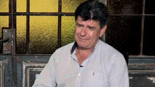 La oposición de Efraín Alegre suma fuerzas con la incorporación de Balmelli