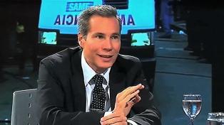 Citan a ex ministra de Seguridad y a representante de modelos en la causa Nisman