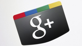 Google sigue apostando a su red social al anunciar cambios en G+