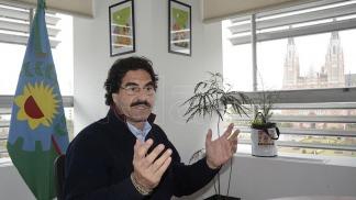 La siembra directa no genera inundaciones, dice Agroindustria