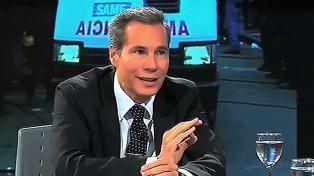 El fiscal pidió a Ercolini que rechace la nulidad de la pericia de Gendarmería
