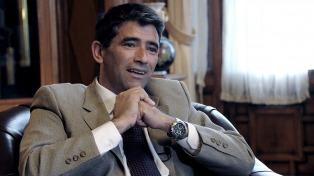 Vice uruguayo se reunirá con Francisco por archivos de la dictadura
