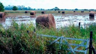 Sin culpables, se cumplen 14 años de las inundaciones
