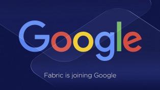 Google compra Fabric, la plataforma de desarrollo de Twitter