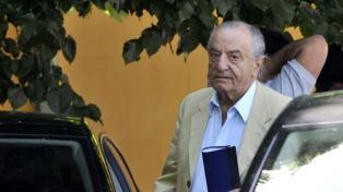 Cavalieri pidió que las paritarias reflejen los aumentos de tarifas