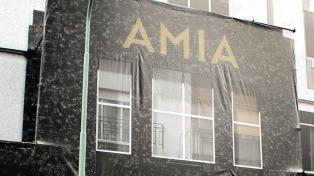 El Poder Ejecutivo dispuso desclasificar archivos vinculados con la causa AMIA