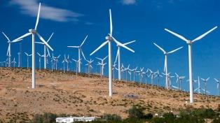 Invertirán U$S 42,5 millones en Corrientes para generar energía con residuos madereros