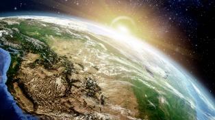 Argentina planteará que se premie al país que haga más esfuerzos para reducir el efecto invernadero