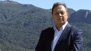 """Gustavo Santos: """"Hemos llegado a un equilibrio que beneficia a todos los sectores"""""""