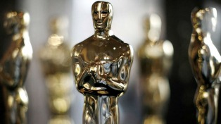 Tres estrenos a la vista en Argentina de las películas nominadas en los Oscar