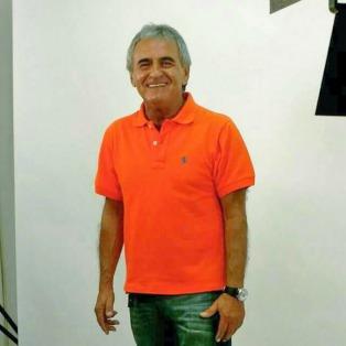 Crimen del empresario: ordenan la captura internacional de un carnicero