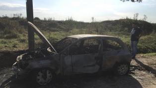 Se negó a declarar el yerno del empresario asesinado en Caballito