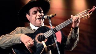 """""""El Chaqueño"""" y Coplanacu actuarán en el Festival Nacional de la Salamanca"""