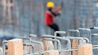 Los precios mayoristas subieron 0,9% y costo de la construcción el 1,1% en marzo