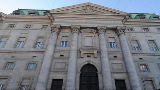El Banco Nación firmó un convenio con Procrear para mantener las tasas de interés
