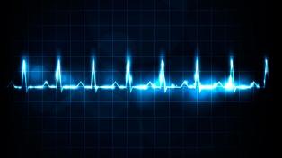 Analizan usar los latidos del corazón como contraseña para historias clínicas
