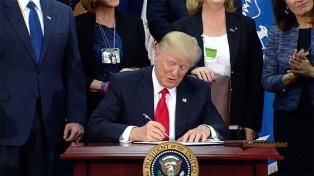 Cambios para obtener y renovar de la visa para ingresar a los Estados Unidos