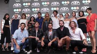 """Federico Amador: """"Tenemos capacidad para competir en cualquier mercado audiovisual"""""""