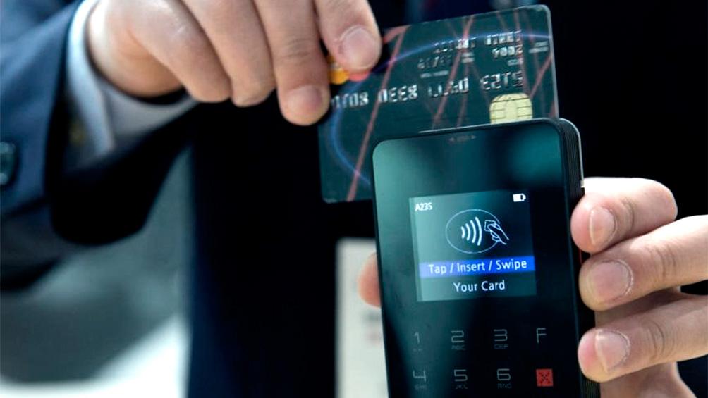 Los agentes de viaje atenderán exclusivamente por canales electrónicos