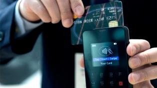 Aspiran a incrementar en un 50% las Pymes que hacen comercio electrónico hacia 2018
