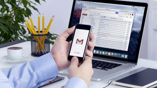 Un sistema filtró 711 millones de direcciones de mail que pueden ser usadas en fraudes bancarios