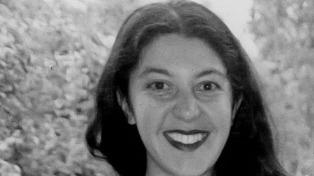 """Villanueva: """"La memoria es fragmentaria, pero escribir no ficción es recuperar el recuerdo"""""""