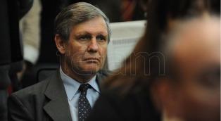 A 40 años de la desaparición de Dagmar Hagelin, la Justicia está cerca de emitir una sentencia