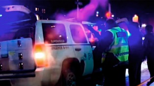 """El primer ministro Trudeau calificó lo ocurrido en Québec de """"atentado terrorista"""""""
