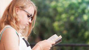 Qué leerán los más chicos: los libros más destacados para 2017