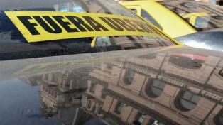 Un fiscal porteño pidió la detención de directivos de Uber y bloqueo del sitio web