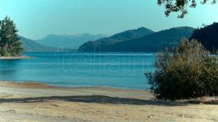 """Milagros Mumenthaler estrena """"La idea de un lago"""", un filme sensorial sobre ausencias y recuerdos"""