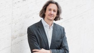 """Jorge Parodi dirige musicalmente la versión de """"María de Buenos Aires"""" en Atlanta"""