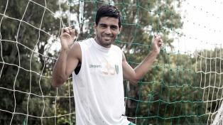 Finalmente, Erviti llegará a Independiente como jugador libre