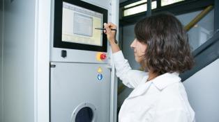 El INTI impulsa la innovación industrial local y regional en la provincia