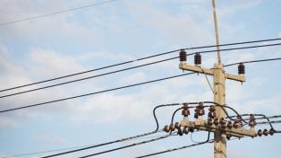 Edenor y Edesur renovarán y ampliarán 1.800 kilómetros de redes este año y 10 mil hasta 2021