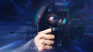 Alza de estafas virtuales y un ransomware más extorsivo, entre las ciberamenazas 2020