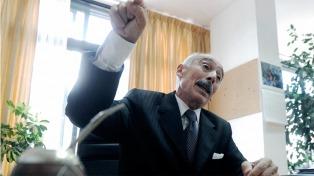 """El TOF 4 juzgará a Sbatella por """"encubrimiento agravado"""" de Milagro Sala"""