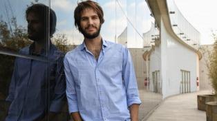 """""""El regreso de Lucas"""", un melodrama sobre la identidad que arranca por Telefe"""