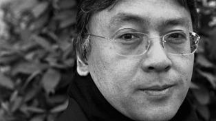 """El Libro de la semana por Graciela Speranza: """"El gigante enterrado"""", de Kazuo Ishiguro"""
