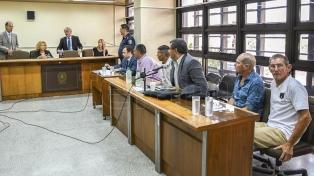 Dan a conocer el veredicto en el juicio por el caso Candela