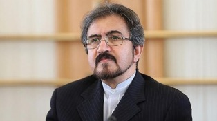 Teherán acusó a la Casa Blanca de promover la iranofobia